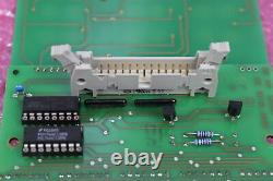 Agilent 415-315-HSP PCB Clavier Inutilisés Emballage D'Origine 415315HSP