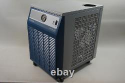 Agilent Technologies G1879B Chaleur Échangeur Wärmetaucher