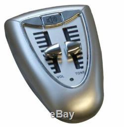 Amplificateur de téléphone 35db PL51 Neuf