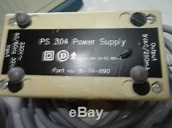 Audiomètre MICROMATE 304 MADSEN ELECTRONICS / 6391