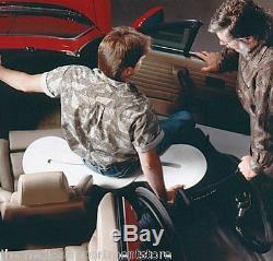 Beasy II Transfert Board Transfert Planches 68.6cm