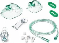 Beurer Inhalateur IH 18