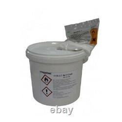 Colle pour dalles minérales 6 kg