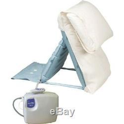 Dossier de lit Pillowlift
