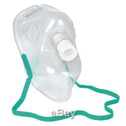 E5 970 Ultraschall Inhalateur Nébuliseur, Mikrofeiner Brouillard 5 m
