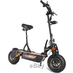 Escooter E-scooter électro scooter ville ROULEAU ELECTRO scooter EEC 20km/H