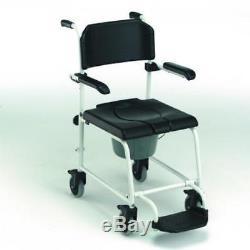 INVACARE Cascade Chaise de douche siège de toilette