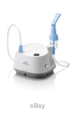 Innospire Élégance Inhaler Nébuliseur, Inhalateur Enfants + les Adultes