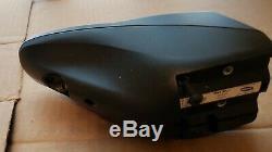 Invacare Mk5 Spj Requin Mobilité Chaise Roulante Contrôleur Contrôle Joystick