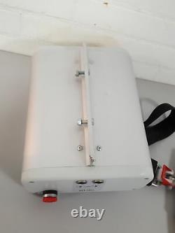 Likorall 242 S R2R Frais Généraux 200kg Patient Ascenceur Winch Soins Handicapés