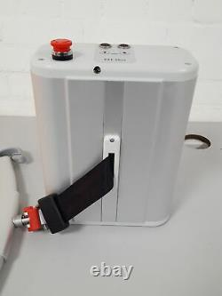 Likorall 242 S R2R Frais Généraux 200kg Patient Levage Soins Handicapés Treuil