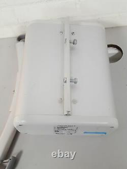 Likorall 242 S R2R Overhead 200kg Patient Levage Handicapés Treuil Winch Santé