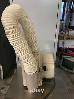 Mallinckrodt Warmtouch Patient Chauffant Système 501-5800 Hypothermie Unité