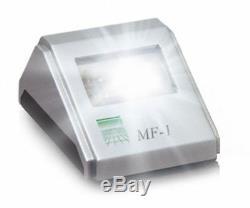 Module flash MF-1 à connecter autre appareil lisa Neuf