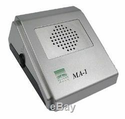 Module sonore MA-1 Neuf