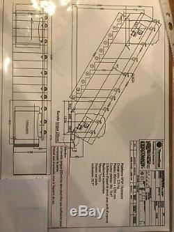 Monte-escalier à plateforme ThyssenKrupp