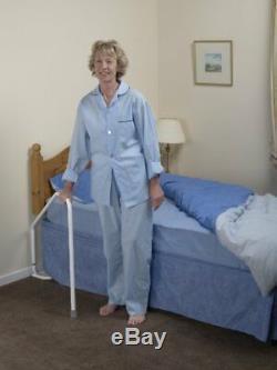 NRS Barre d'appui Rise Easy pour lit simple