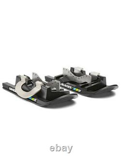 Ossenberg Wheelblades S Pour Handbetriebene Fauteuils Roulants