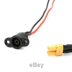 Paquet électrique de batterie de scooter de 36V 7800MAH pour le scooter