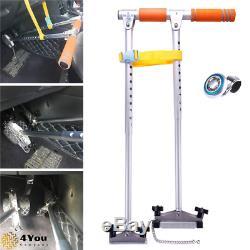 Portatif Conduite Main Controls Handicapé Handicap Voiture Aide Equipment294002