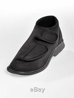 Promed Pedibelle Bottine Alexander Chaussure Confortable Pantoufle pour