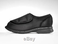 Promed Pedibelle Chaussure Jonas Chaussure Confortable Pantoufle pour Hommes