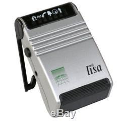 Radio Récepteur portable vibrant Neuf