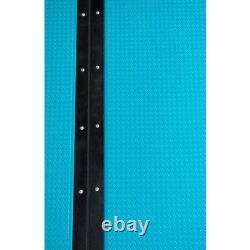 Rampe d'accès pliable VALIZ 950 mm