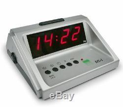 Réveil digital DS-1 Neuf