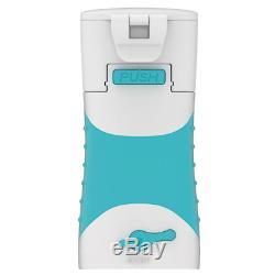 Servocare Ultraschall-Inhalationsgerät Mini, Nébuliseur avec Accessoires