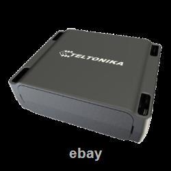 Teltonika TAT100 BLE Asset Tracker Easy + FOTA WEB + 1Y support