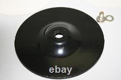 Xo-Care Trafo Op-Lampe Avec Prise Pour XO4 Unité de Traitement / MH-651